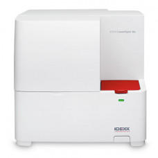 LaserCyte Dx Hematology Analyzer