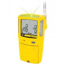 Multi-Gas Detector in Pakistan-BW Max XT II