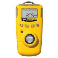 BW GasAlert Extreme - Single Gas Detector in Pakistan