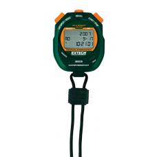 Extech 365535  Decimal Stopwatch/Clock