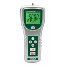 Extech 475040-SD Digital Force Gauge/Datalogger