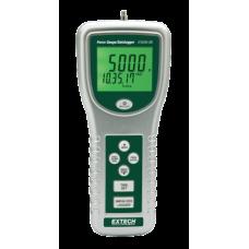 Extech 475040-SD Digital Force Gauge/Datalogger