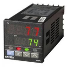 Extech 48VFL13  1/16 DIN Temperature PID Controller