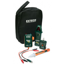 Extech CB10-KIT Electrical Troubleshooting Kit