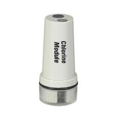 Extech CL205   ExStik® Replacement Chlorine Electrode Module