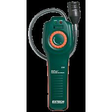 Extech EZ40 EzFlex™ Combustible Gas Detectorc