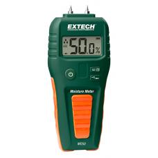 Extech MO50  Moisture Meter