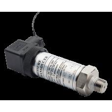 Extech PT30-SD  30psi Pressure Transducer