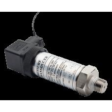 Extech PT300-SD   300psi Pressure Transducer
