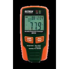 Extech RHT20  Humidity and Temperature Datalogger