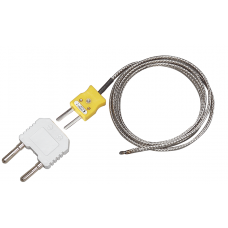 Extech TP875  Bead Wire Type K Temperature Probe (-58 to 1000°F)