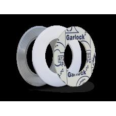 Garlock Cathodic Protection Systems