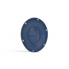 GYLON® ONE-UP Optimal solution for sanitary applications in air operated diaphragm pumps.