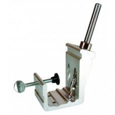 The #849 E-Z Pro Pocket Hole Jig Kit
