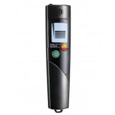 testo 317-2 - Gas leak detector for new userstesto 317-2 - Gas leak detector for new users
