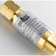 GS-004 – Acetylene flashback arrestor