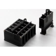 LS188-1 – 5 cell holder