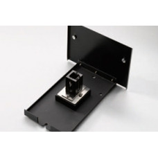 MH181-1 – Micro cell holder