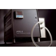 PTC-2 – Peltier (T80)