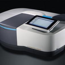 T110+ UV-Visible Spectrophotometer