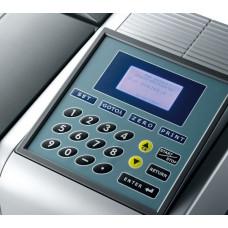 T60 Visible Spectrophotmeter