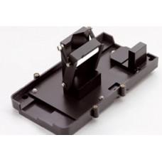 TR16-1 – Test tube holder