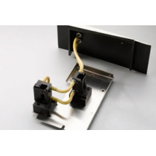 Constant temperature holder (CH188-1)