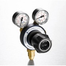 GS-007 – Nitrous oxide regulator