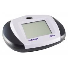 Photometer 8000