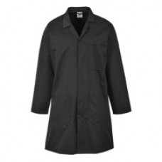 Portwest 2852 Standard Men's Coat
