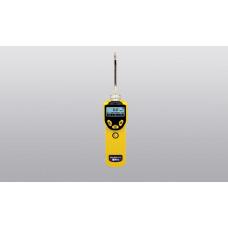 MiniRAE 3000 Portable Handheld VOC Monitor
