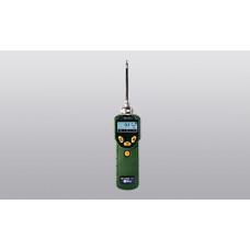 MiniRAE Lite Portable Handheld VOC Monitor