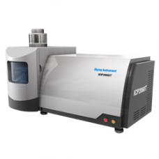 ICP2060P Inductively Coupled Plasma Spectrometer