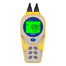AquaShock® Dissolved Oxygen Kit - 850046K