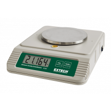 Extech SC600 Electronic Counting Scale/Balance