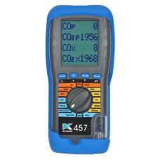 KANE457 Flue Gas & Ambient Air Analyser