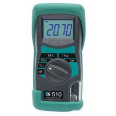KANE510 Portable Oxygen Analyser