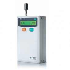 GT-321 Handheld Particle Counter