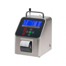 BT-610 Bench-Top Particle Counter